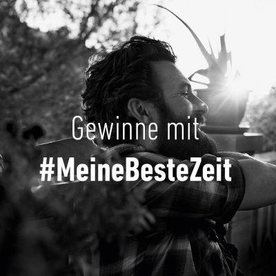 Schon bald geht unsere POS-Aktion mit den Chronographen von Bruno Söhnle in die 3️⃣ Runde! Du möchtest wissen, wie du an unserer POS-Aktion teilnehmen kannst? Dann schau doch mal in unsere Story-Highlights😉 #BrunoSöhnle - #POS #Aktion #Gewinnen #Chronographen #Highlights #Story #Lieblingsstück #Uhrenliebe #Aktion #Glashütte #MadeInGermany #Rondamovement #MeineBesteZeit