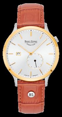 Brunello II