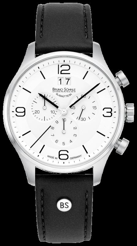 Padua Chronograph