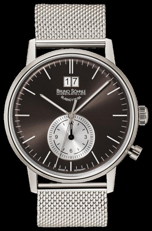 Stuttgart GMT