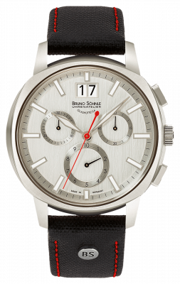 Facetta Chronograph
