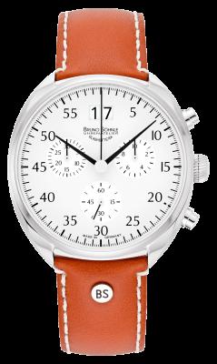 La Spezia I Chronograph